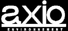 Axio Environnement